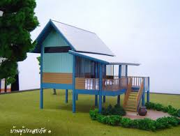 House Design Plan Thailand   Home DesignThe