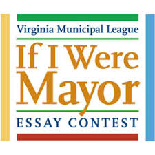 Redmond Student Contest     If I were Mayor I would           Redmond News     The Porch Writer s Collective