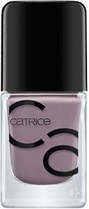 nail polish at Best Prices in Egypt, Discover Top Brands Like ...