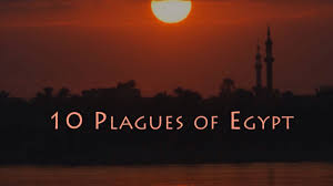 Image result for eXODUS 6:1