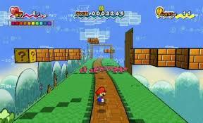 Paper Mario  Color Splash     Guides and Walkthrough     Mario Party     IGN com
