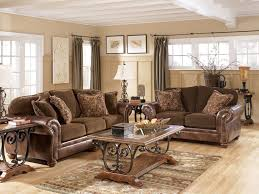 furniture for living rooms reasons to buy living room furniture sets buy living room
