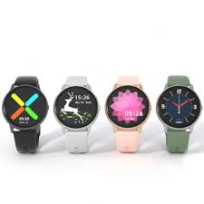 [global version]<b>imilab kw66 3d hd</b> curved screen heart rate monitor ...