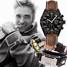 Золотой <b>кулон Leo</b> Totti 3-00130-36319 c фианитом — купить в ...