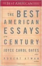 the best american essays of the century publisher  mariner books    the best american essays of the century publisher  mariner books paperback –