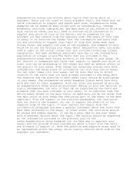creative argumentative essay topics list of persuasive words for  great argumentative essays great examples of argumentative essays list of persuasive essay topics for high school