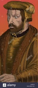 heinrich cornelius agrippa von nettesheim was a german heinrich cornelius agrippa von nettesheim 1486 1535 was a german magician occult writer theologian astrologer and alchemist