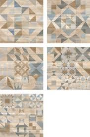 Коллекция плитки <b>VitrA Bosco</b> купить в магазине Сантехника ...
