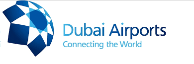 Dubai International Airports Job Vacancies 2016 at UAE, Dubai