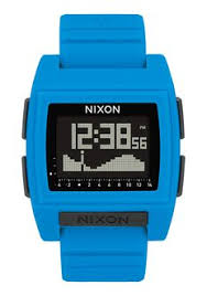 <b>Men's Digital Watches</b> in Retro and Modern Styles | Nixon US