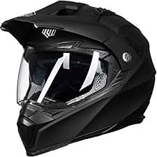 Motorcycle & Powersports Helmets - Off-Road / Helmets ... - Amazon.ca