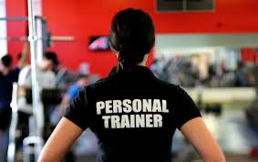 average salary for personal trainers 2017 income hourly wages career earnings certified fitness trainer salary