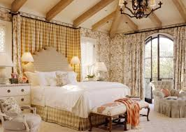 vintage country bedroom old country bedroom ideas interior designs architectures and ideas bedroom decorating country room ideas