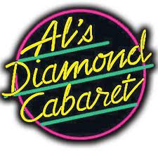 <b>Al's Diamond</b> Cabaret - Home | Facebook