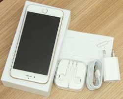 Trữ lượng pin lớn trên iPhone 6