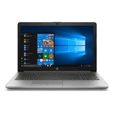 <b>Ноутбук HP 250 G7</b> (6EC70EA) — купить в интернет-магазине ...