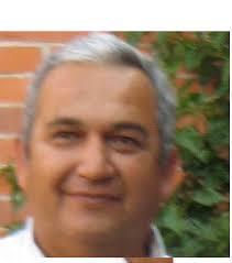 Jose Luis Dario Trujillo Tlamasco - Aguila Trujillo Web Site - 500121_4563306p5ez49d087erd42