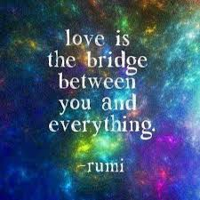 Image result for rumi images