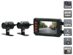 Купить <b>видеорегистратор</b> Avis во Владивостоке. Сравнить цены ...