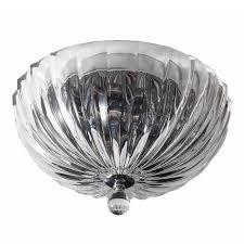 Потолочный <b>светильник Newport 62003/PL clear</b> М0049573 ...