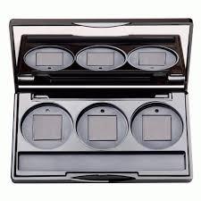 Купить <b>магнитные палитры</b> для теней в Санкт-Петербурге   Delly ...