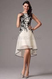 Don'S Bridal Lace Bride Dress Above Knee, Mini 2017 Three ...