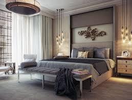 main bedroom more bedroom pendant lighting