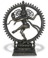 Image result for natraj images