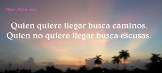 Daddy Yankee Quotes In Spanish. QuotesGram