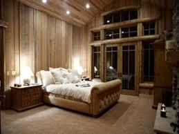 cabin kitchen logcabina