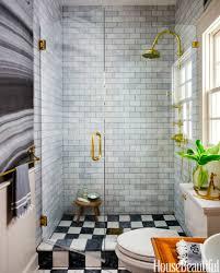 bathroom ideas tub home  small bathroom glass door