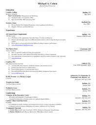 resume template writing a functional receptionist objective gallery writing a functional resume receptionist resume objective intended for combination resume template word