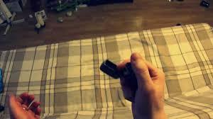 Как быстро открыть <b>зажигалку Zippo</b> (Трюк №1) - YouTube