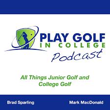 Play Golf in College – Play Golf In College