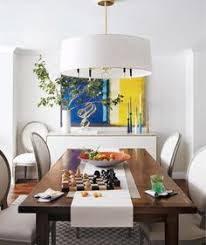 1000 images about feng shui on pinterest feng shui tips feng shui and wealth bringing feng shui office