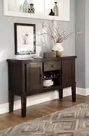 room servers buffets: haddigan dark brown dining room server for more information or to order visit