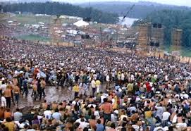 <b>Rock festival</b> - Wikipedia