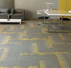commercial carpet maintenance how to properly maintain and clean commercial carpet carpet tiles home office carpets