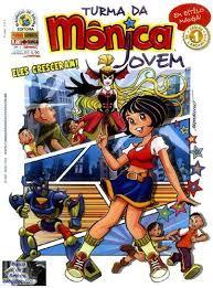 Resultado de imagem para revistas em quadrinhos