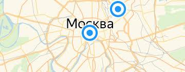Одноразовая посуда — купить на Яндекс.Маркете