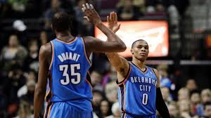 Image result for russell westbrook oklahoma city thunders