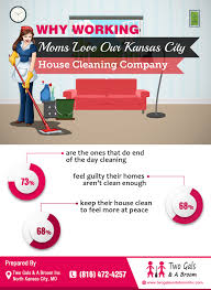 infographic survey on working moms and house cleaning gals infographic survey on working moms and house cleaning