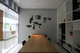 architects office interiors the interior of union swiss office architecture office design ideas modern office