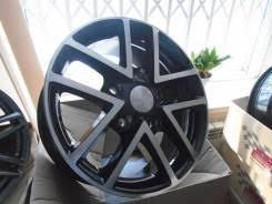 Колесные диски <b>Скад</b> в Новосибирске - купить литые, кованые и ...