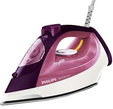 12 отзывов на <b>Утюг Philips GC3581/30</b> от покупателей OZON