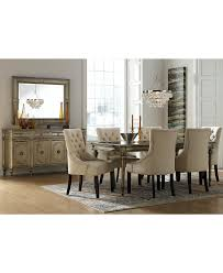 Macys Dining Room Table Dining Room Furniture Sets Dining Room Furniture And Furniture