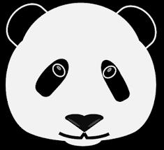 <b>PANDA</b> - KimberlyGlass