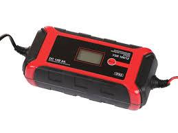 <b>Аккумулятор RocknParts</b> Zip 10 8V 5200mAh для <b>HP</b> Pavilion DV5 ...
