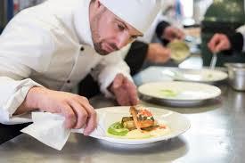 important skills for prospective cooks careerbuilder important skills for prospective cooks