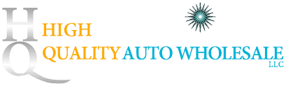 Welcome to <b>High Quality</b> Auto <b>Wholesale</b> of Albuquerque, NM